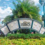 【フロリダ ディズニーワールド】1日で4パークを回る