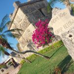 謎に包まれる…失恋した男が30年かけて創り上げた珊瑚のお城 in マイアミ