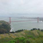 サンフランシスコの観光地を1日で一気に回ってみた